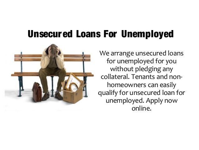 Are You Unemployed And Have No Money We Are The Reliable Loan Provider Company Payday Loans Loans For Bad Credit Instant Cash Loans