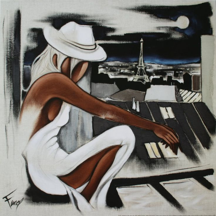 Pierre Farel, Pensées de Lune