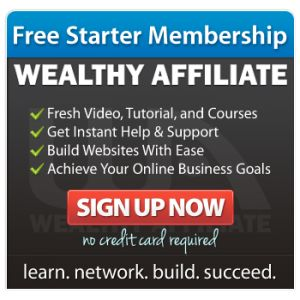 Free Internet Marketing courses, learn how to make money
