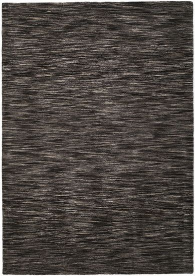 The Atile Wool Rug - Charcoal from Urban Barn is a unique home décor item. Urban Barn carries a variety of Rugs & Doormats and other  products furnishings.
