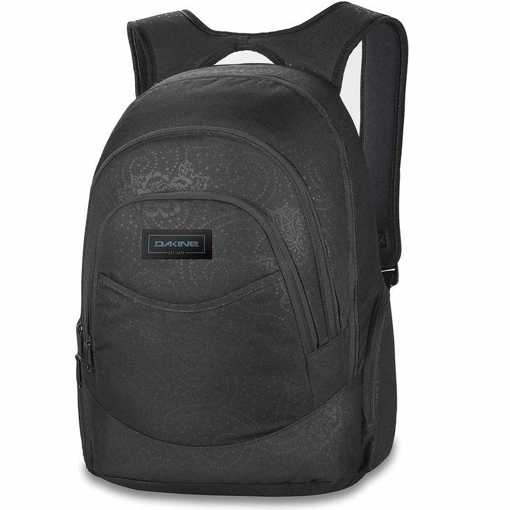 DAKINE Schulrucksack GIRLS PROM Notebook Uni 25 Liter Rucksack Daypack DA KINE