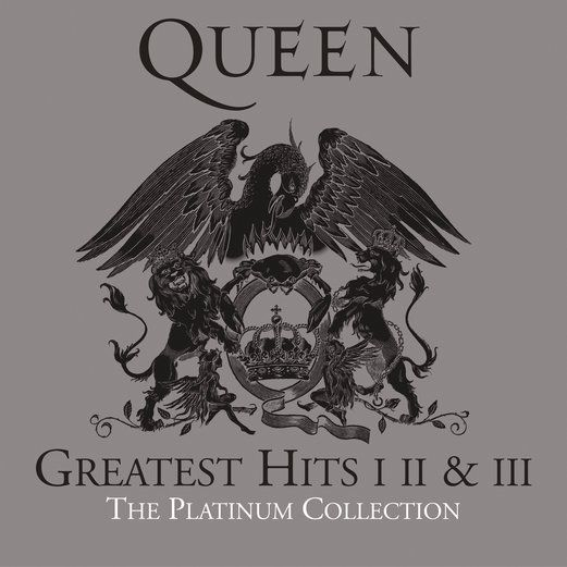Somebody to Love - Queen | Rock |932648686: Somebody to Love - Queen | Rock |932648686 #Rock