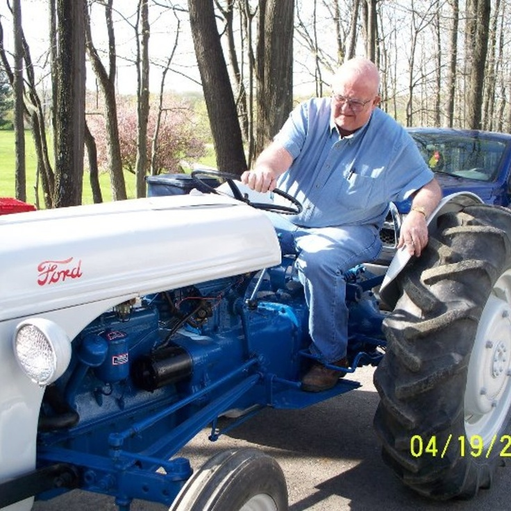 Steiner Tractor Fenders : Best images about catalog photo contest on