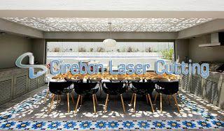 Gallery | Cirebon Laser Cutting ( digieCut )