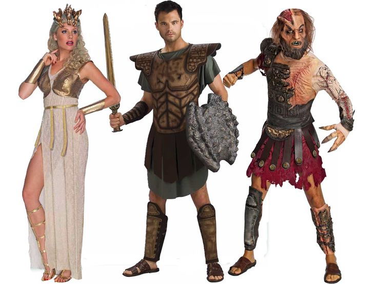 74 best images about A Night on Mt. Olympus Greek Myth Theme party on Pinterest | Clash of the ...