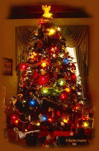 Karácsony a kastélyban ,Karácsonyfa ,Boldog karácsonyt odafenn...,Karácsonyfa angyalkával gif,Karácsony a faházikóban gif,Kék karácsonyfa ,Mikulás úton van.... gif,Boldog karácsonyt ,Havazás gif,Szép színes csili-vili karácsonyfa gif, - pacsakute Blogja - Betegségekről,Ajándék tippek ,Állatvilág,Angyalok ,Bőr,haj,köröm,Bölcs gondolatok,Cicmojgónak,Csili-vili-hullámzó gifek,Csillagászat,Csontritkulás...,Decemberi ünnepek,Desszertek- sütik,Diana Hercegnő,Divat,Don Bosco…