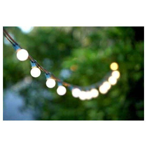1000+ images about Garden Lighting on Pinterest