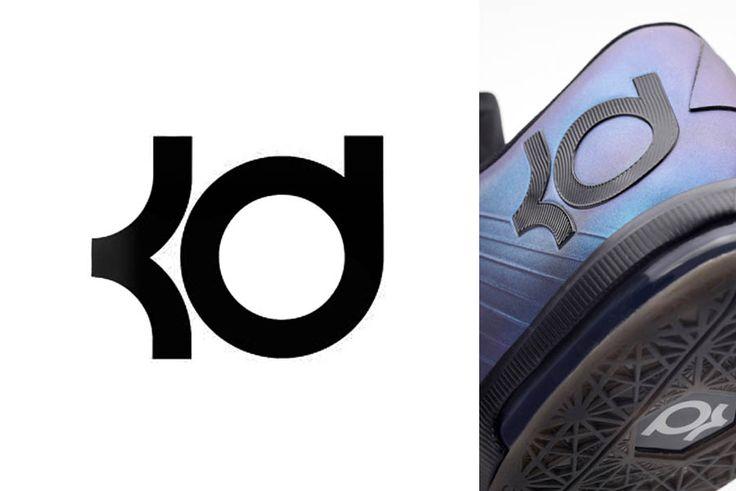 logo_kevin_durant.jpg