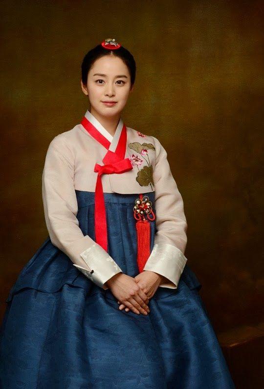 ACTRICES CRITICADAS POR SU TALENTO EN LA ACTUACIÓN | Mundo Fama Corea