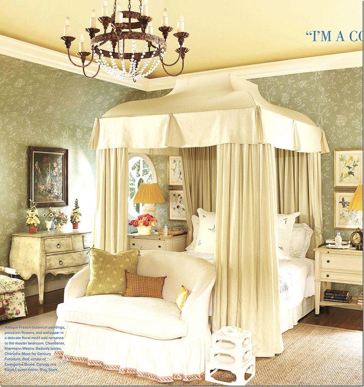 771 best bedrooms images on pinterest