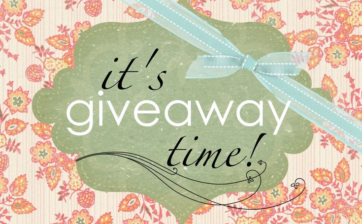 its-giveaway-time  http://white-witch-cv.be/White-Witch-Live/giveaway-verwenpakket/