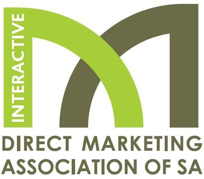 CareCall: A Proud Member Of The Direct Marketing Association of South Africa