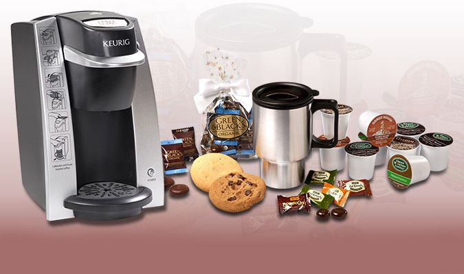 11 best keurig images on pinterest coffee machines for Mojo makers