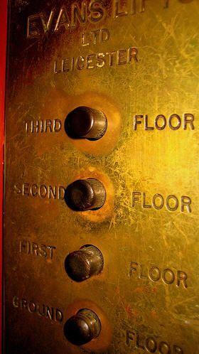 108 Best Images About Elevators Ups Amp Downs On Pinterest