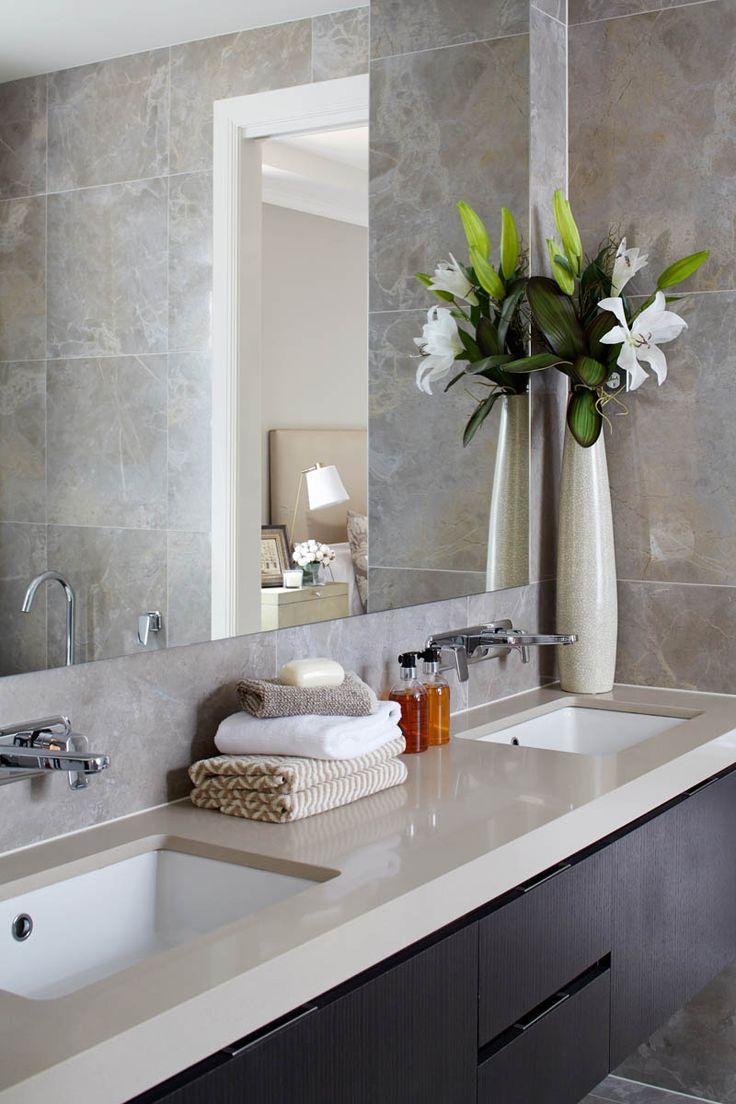 Bathroom Designs Ideas Metricon