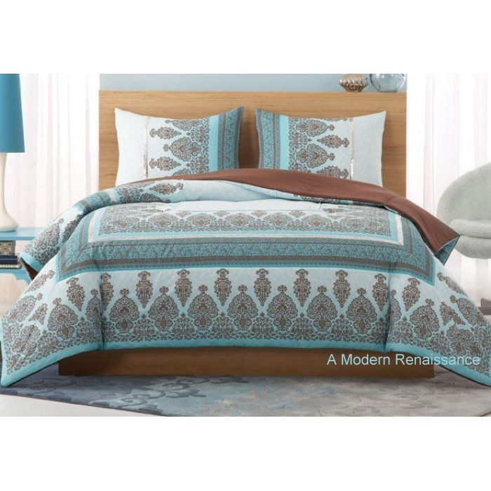 Twin Comforter Twin Sheets And Bedding Sets On Pinterest