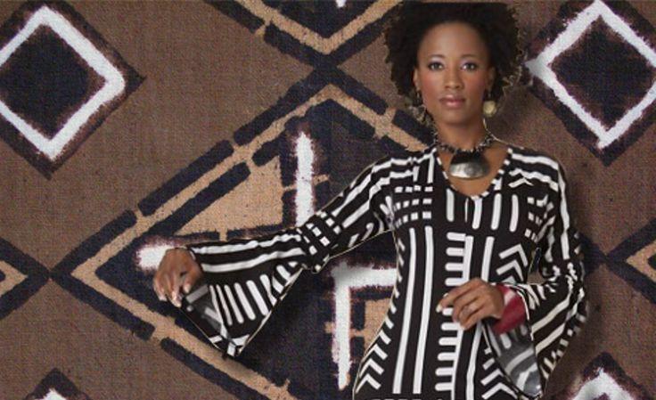 Tips Memilih Warna Pakaian Untuk si Kulit Hitam Agar Tampil Menarik - http://www.rancahpost.co.id/20160453497/tips-memilih-warna-pakaian-untuk-si-kulit-hitam-agar-tampil-menarik/