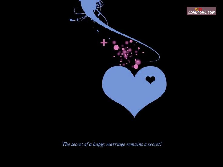 life inspirational quotes in marathi wallpaper Love Break Up Quotes In Marathi quotes image