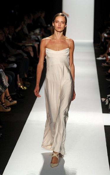 30 Best Images About Fashion Designer Narciso Rodriguez