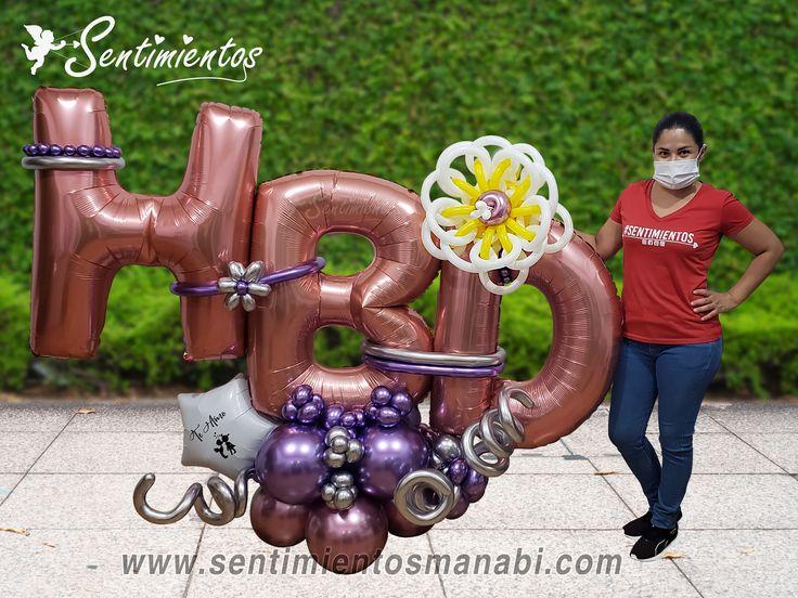 Decoracion con globos #bouquetdeglobos #globos #regalo #decoracionconglobos #globos #regaloselegantes #globos #regalosyglobos #detallesoriginales #rosasrosadas #florosteria #portoviejo #regaloespecial #regalosadomicilio #balloonsbouquet #girasolesbellos #regalosparaenamorar #detallesconglobos #decoraciones