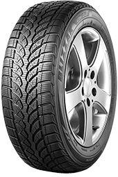 Bridgestone Blizzak LM-32 #hiver #rft #runflat #pneu #pneus #pneumatique #pneumatiques #bridgestone #tire #tires #tyre #tyres #reifen #quartierdesjantes www.quartierdesjantes.com