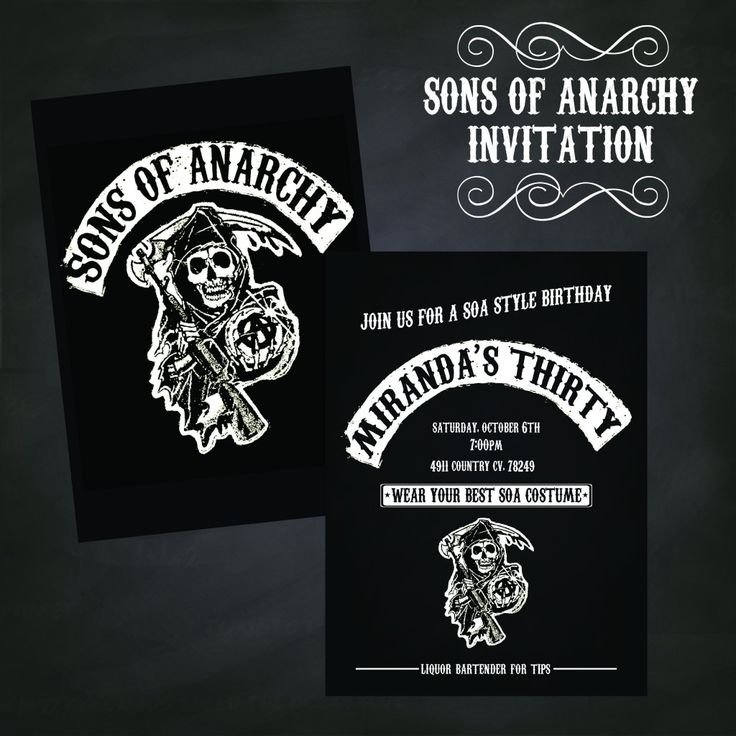 sons of anarchy essay Mayans mc samcropedia embraces the mayans mc spinoff sons of anarchy wiki welcome to charming jax teller remembering the.