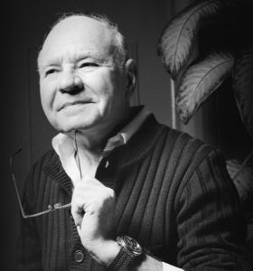 """Marc Faber: """"Messiah"""" Central Banks Currency Printing """"Will Not End Well"""" 