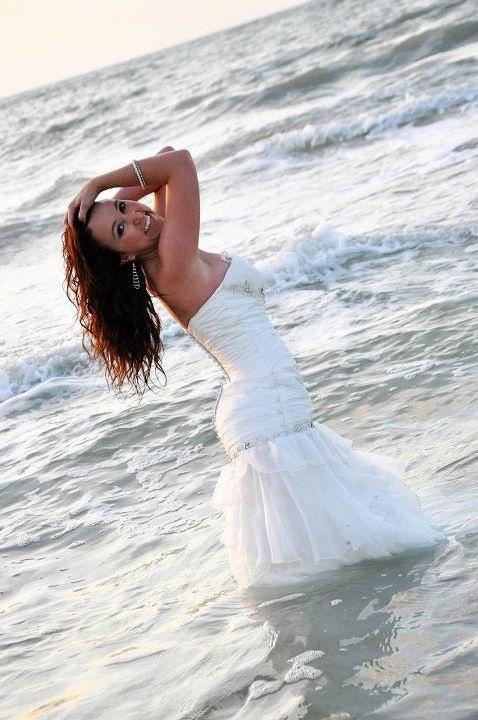 92 best wreck the dress images on pinterest wedding