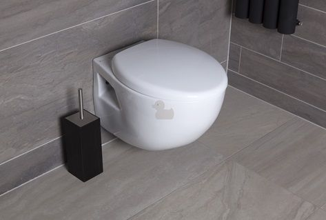 40 best Badkamer images on Pinterest Bathroom, Bathrooms and Home - wasserhahn küche mit brause