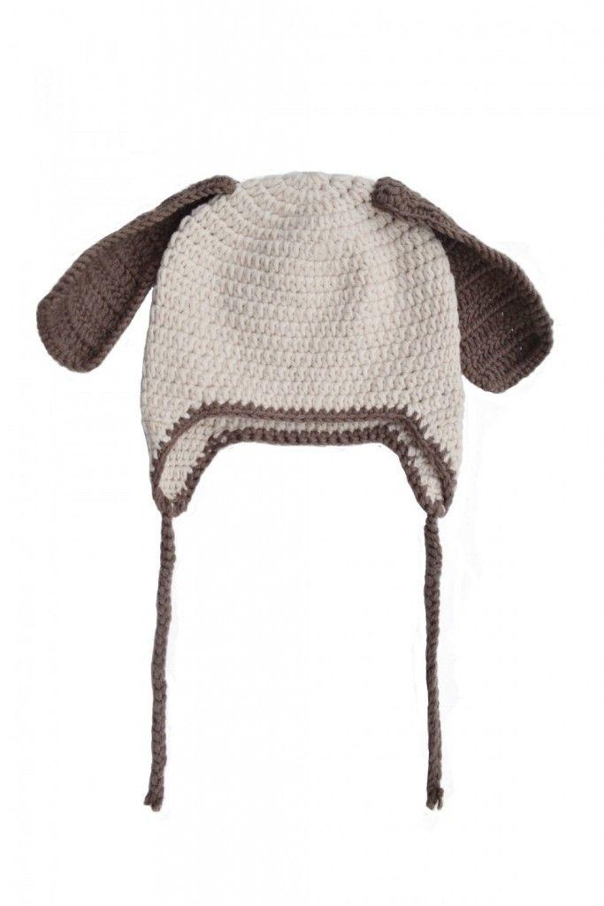 | dog hat
