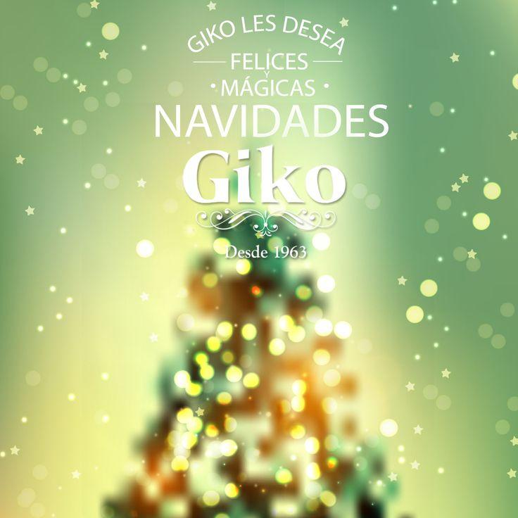 Feliz Navidad a tod@s!! #Navidad2016 #FelizNavidad