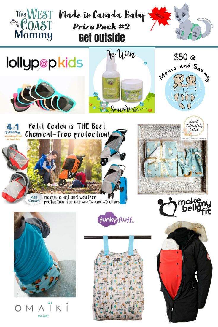 Giveaway: $150 Shopping Spree to The Project Cottage - Project Nursery