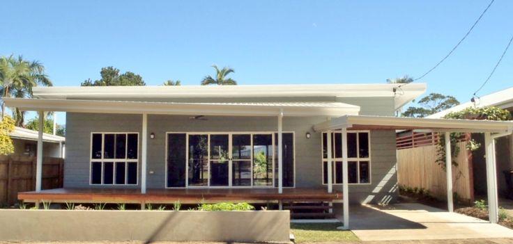 50yo Home - Full Refurbishment