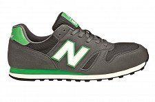 New Balance M373MGR férfi lifestyle cipő