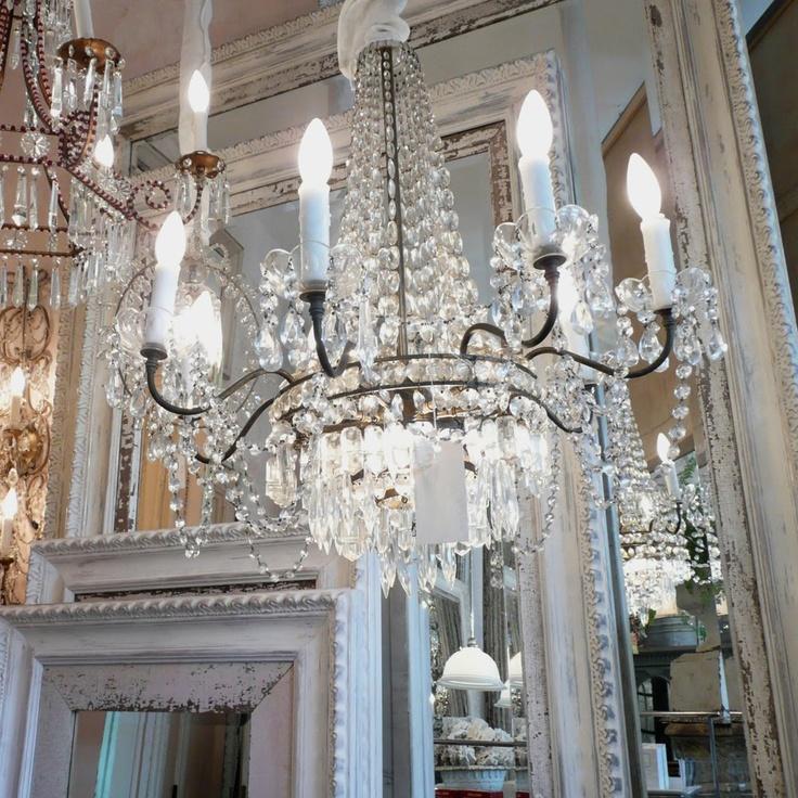 389 best chandeliers crystals images on pinterest chandeliers 389 best chandeliers crystals images on pinterest chandeliers crystal chandeliers and light fixtures aloadofball Gallery