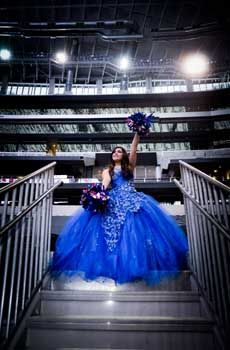 8 Best Images About Dallas Cowboys Quinceanera On