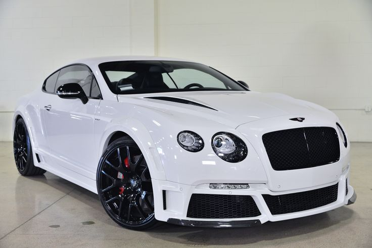 http://www.jamesedition.com/cars/bentley/continental/gtx-for-sale-945517