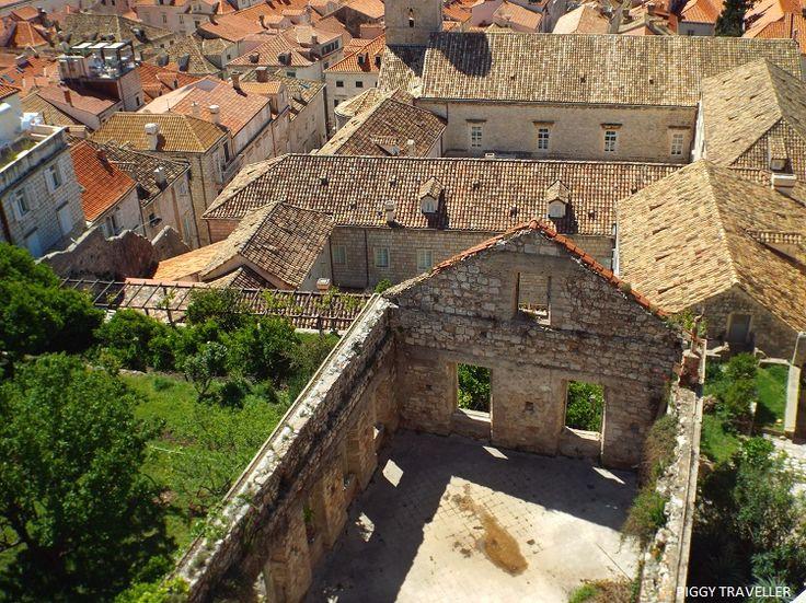 Source: http://www.piggytraveller.com/es/dubrovnik-en-20-imagenes/