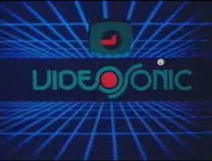 https://www.youtube.com/watch?v=VuBpB4vYlCE&gl=SE  Videosonic - 80's distributor intro  #Videosonic #PAL  #Sanic #VHS #Kreikka #Ateena #Guylian #Speculoos #Belgians #Brussels #TheEU #preBrexit #Suklaa #SintNiklaas #keittiö #EuropeanUnion #YanisVaroufakis #ProkopisPavlopoulos #kreikkalainen #Ελλάδα #ΕυρωπαϊκήΈνωση #Βρυξέλλες #Βέλγιο #Duffy #Mercy #Coraline #Ολλανδία #Civillaw #Γερμανία #Βερολίνο #Speculaas