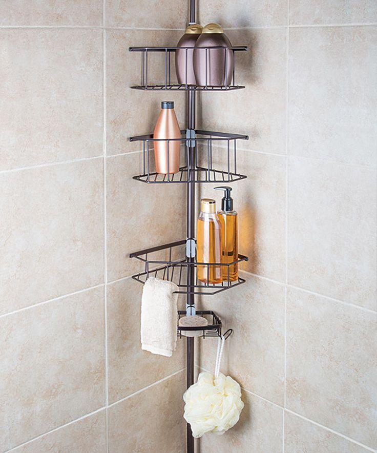 104 Best Bathroom Ideas Images On Pinterest Bathroom