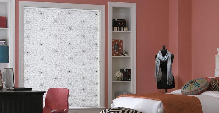 48 Best Bedroom Ideas Images On Pinterest