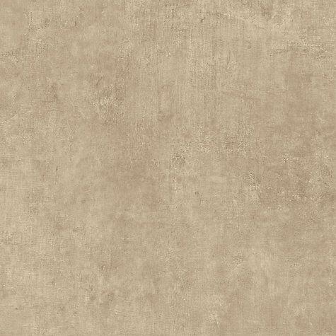 Buy John Lewis Smooth Superior 10 Vinyl Flooring Online at johnlewis.com