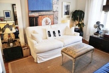 70 best images about burlap linen on pinterest burlap for Apartment therapy best coffee maker