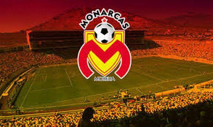 El partido se disputará este sábado en punto de las 19 horas en el Estadio Morelos – Morelia, Michoacán, 06 de enero de 2017.-Con 5 nuevos refuerzos pero con la ...