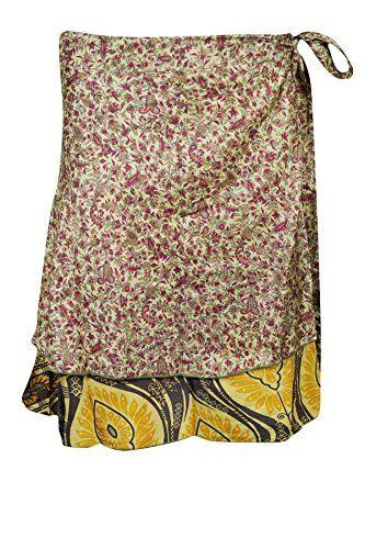 Mogul Interior Boho Beach Wrap Skirts Printed Two Layer R... https://www.amazon.co.uk/dp/B072ZVKD5F/ref=cm_sw_r_pi_dp_x_QchzzbN6G67SK
