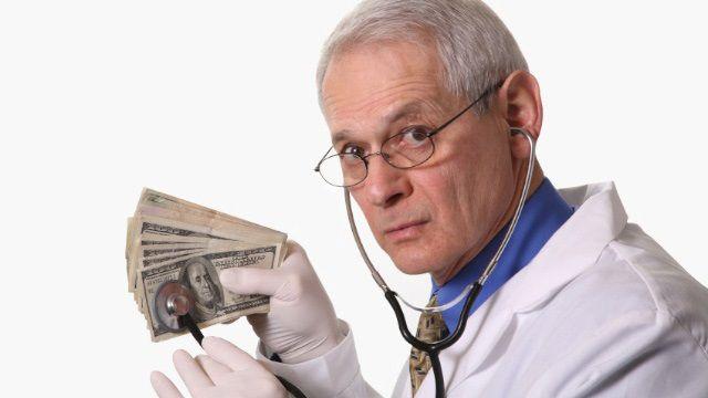 https://argentinasinvacunas.wordpress.com/2015/10/20/si-las-vacunas-no-causan-dano-cerebral-por-que-glaxosmithkline-paga-63-millones-a-las-victimas-de-su-vacuna-de-la-gripe/