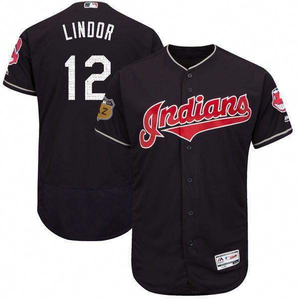 Baseball Coach Baseballforkidsnearme Baseballgamesonline Cleveland Indians Team Jersey Baseball Jersey Men