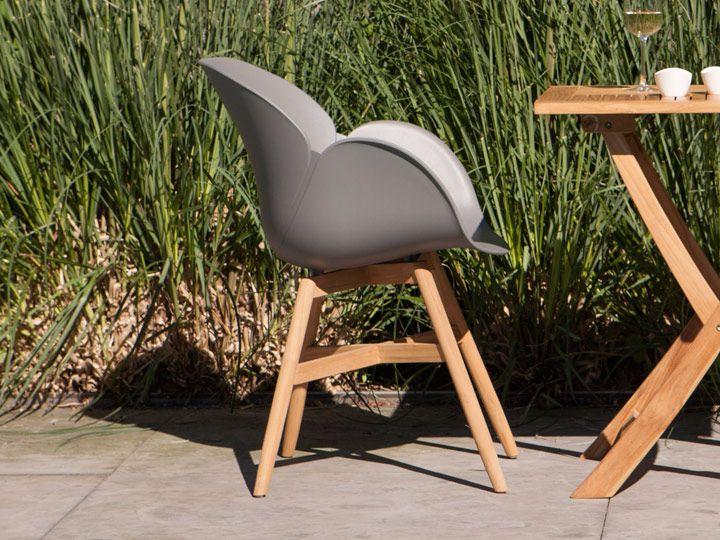 20 best Garten images on Pinterest Decks, Folding stool and Apartments