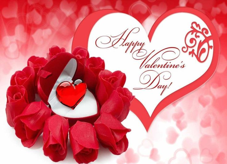 th Feb Happy Propose Day Wallpapers Whatsapp dp Images Pics