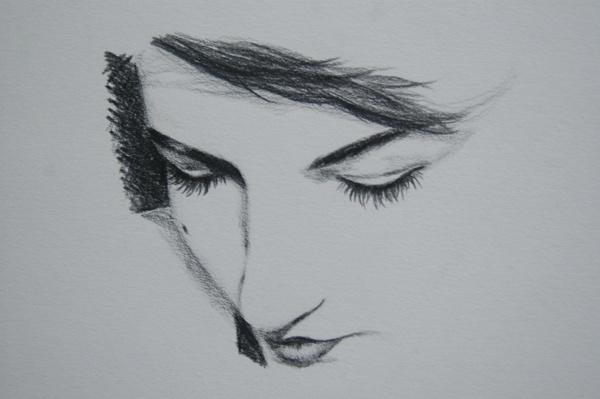 Illustrazioni by giulia piacenza, via Behance